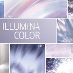 【保存版】カラー剤2剤の選び方とおすすめメーカー3選