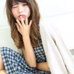 【高歩合】本山でおすすめの業務委託・面貸し美容室求人2選まとめ