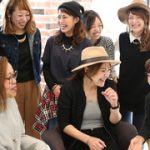 【高歩合】姫路でおすすめの業務委託・面貸し美容室求人2選まとめ
