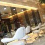 【高歩合】武蔵小杉でおすすめの業務委託・面貸し美容室求人3選まとめ