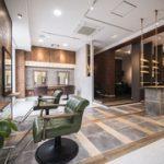 【高歩合】福岡でおすすめの業務委託・面貸し美容室求人2選まとめ