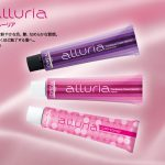 【注目】ロレアルのカラー剤「アルーリア(alluria)」が良い!?評判と情報まとめ