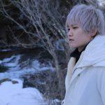 フリーランス美容師Youtuber SHOHEIの「日本一周カットの旅」完全密着!!!