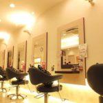 【求人】柏で社会保険が完備されたおすすめの美容室10選まとめ