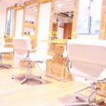 【求人】勝どきで社会保険が完備されたおすすめの美容室まとめ