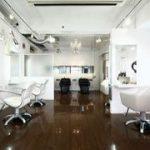 【求人】成増で社会保険が完備されたおすすめの美容室まとめ