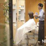 【求人】三鷹で社会保険が完備されたおすすめの美容室4選まとめ