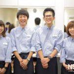【求人】神田で社会保険が完備されたおすすめの美容室まとめ