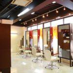 【求人】北千住で交通費(通勤費)が出るおすすめの美容室3選まとめ