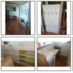 【開業】六甲道エリアでおすすめの美容室居抜き・賃貸物件まとめ