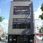 【開業】六甲エリアでおすすめの美容室居抜き・賃貸物件まとめ