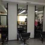【開業】東三国エリアでおすすめの美容室居抜き・賃貸物件まとめ