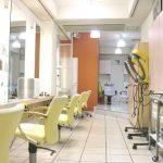 【開業】千歳船橋エリアでおすすめの美容室居抜き・賃貸物件2選まとめ