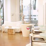 【開業】富山エリアでおすすめの美容室居抜き・賃貸物件まとめ