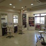 【開業】仙川エリアでおすすめの美容室居抜き・賃貸物件2選まとめ