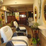 【開業】原宿エリアでおすすめの美容室居抜き・賃貸物件7選まとめ