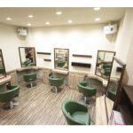 【保存版】渋谷で当日予約可or予約不要な美容室おすすめ5選