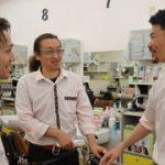 新浜松エリアで勤務時間応相談の美容室求人おすすめ2選まとめ