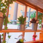 祇園エリアで社会保険完備の美容室求人おすすめ2選まとめ