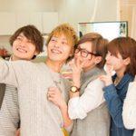京阪山科エリアで社会保険完備の美容室求人おすすめ2選まとめ