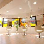 京急久里浜エリアで未経験可の美容室求人おすすめ2選まとめ