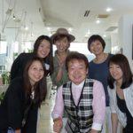 竹ノ塚エリアで研修制度ありの美容室求人おすすめ6選まとめ