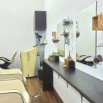 南高崎エリアで社会保険完備の美容室求人おすすめまとめ