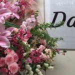 国分寺エリアで社会保険完備の美容室求人おすすめ5選まとめ