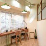 久米川エリアで急募の美容室求人おすすめまとめ