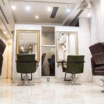 銀座一丁目エリアで研修制度ありの美容室求人おすすめ18選まとめ
