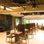 二子玉川エリアで海外研修ありの美容室求人おすすめ2選まとめ
