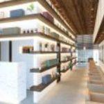 本鵠沼エリアで社会保険完備の美容室求人おすすめ2選まとめ