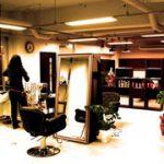 博多エリアで未経験可の美容室求人おすすめ10選まとめ