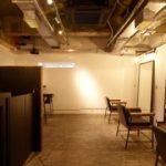 梅田エリアで駅近の美容室求人おすすめ16選まとめ