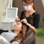 松山市エリアで未経験可の美容室求人おすすめ4選まとめ