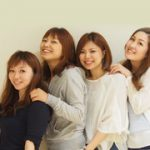 香春口三萩野エリアで研修制度ありの美容室求人おすすめ2選まとめ