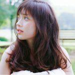 梅田エリアで美容師アシスタントの美容室求人おすすめ2選まとめ