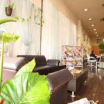 土井エリアで社会保険完備の美容室求人おすすめ2選まとめ