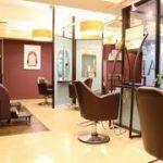 四ツ谷エリアで週5日勤務(週休2日制)の美容室求人おすすめ3選まとめ