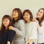 香春口三萩野エリアで週5日勤務(週休2日制)の美容室求人おすすめ2選まとめ