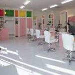博多南エリアで独立支援の美容室求人おすすめまとめ