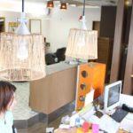 富士エリアでアットホームの美容室求人おすすめまとめ