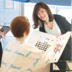 松山エリアで研修制度ありの美容室求人おすすめまとめ