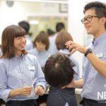広島エリアで交通費支給の美容室求人おすすめ3選まとめ