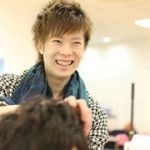 矢賀エリアで週5日勤務(週休2日制)の美容室求人おすすめ3選まとめ