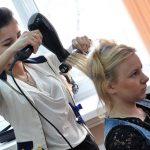 美容師独立は最短何年で可能?独立の現実。。最短何年で潰れた?