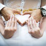 独立美容師との結婚生活はどうなる?特殊な結婚事情を解説!