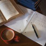 【まとめ】美容室独立&経営準備の過程と勉強法
