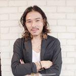 Instagramで人気!ALBUM所属の美容師「能瀬 皓次」とは?予約方法は?