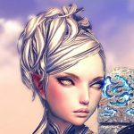 美容師ゲーム・アプリ10選!あなたも美容師になれる?